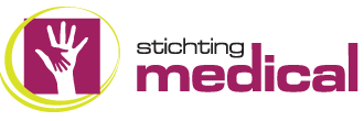 Stichting Medical